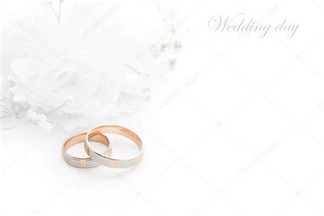 ilustraci 243 n gratis aves flor fondo blanco y negro fondos para tarjeta de boda boda anillos de tarjeta de