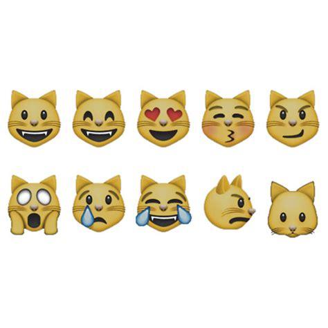 cat emoji wallpaper which one is your fav cat emoji cat cats emoji emojis
