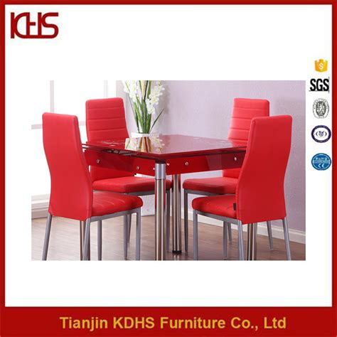 wholesale dining room furniture wholesale kitchen dining room furniture sets master design