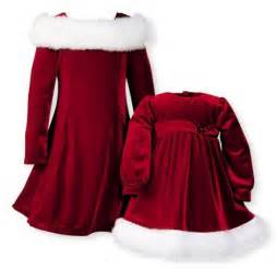 Party dresses and christmas costumes for kids 6