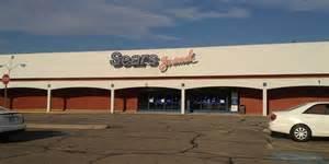 Sears Grand File Sears Grand Solon Oh 9670576546 Jpg Wikimedia