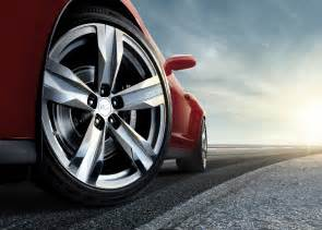 Cars Tires For Do You Size Your Vehicle S Wheels Cars Trucks