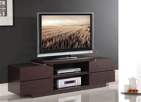 Tv Tisch Modern by Best Modern Tv Stands White Lacquer On With Hd Resolution