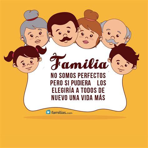 familia pinteres frases de amor familia vida www familias com