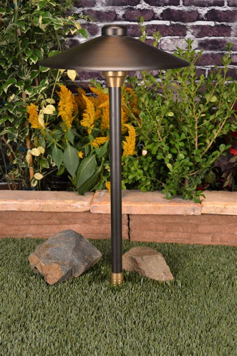 Unique Landscape Lighting Unique Landscape Lighting Unique Outdoor Lighting Cool Collection For Your Beautiful Exterior
