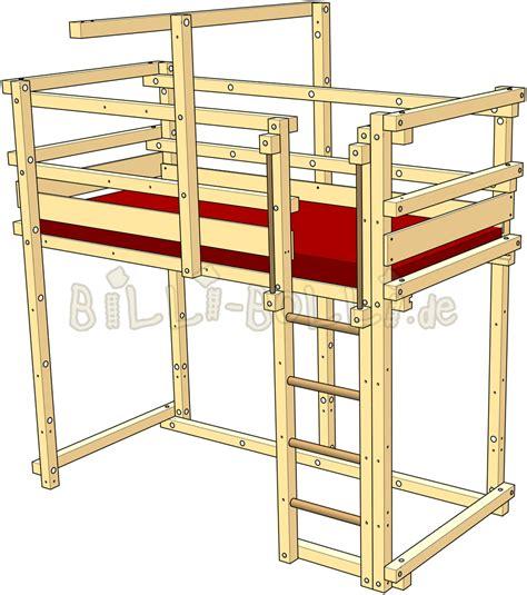 loft bed adjustable by age buy billi bolli furniture