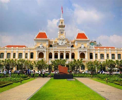ho chi minh city tourism best of ho chi minh city top attractions ho chi minh city top things to do