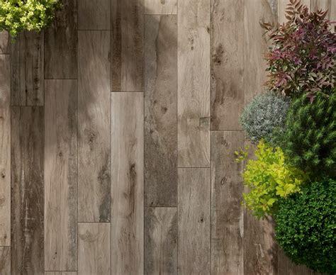 ragno pavimenti piastrelle gres porcellanato ragno woodmania pavimenti