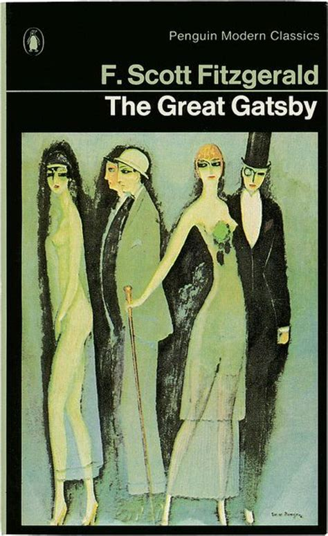 libro the great gatsby penguin 38 best images about f scott fitzgerlald on f scott fitzgerald l wren scott and 1920s