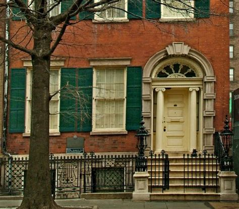 merchant s house museum new york city top tips before