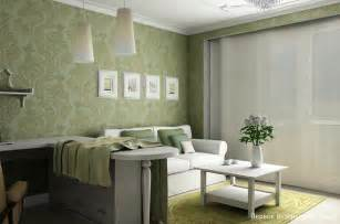 Inspiring wallpaper design living room wall roseate design interiors