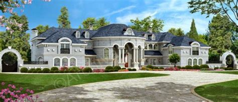 mansion home plans mumbai mansion house plans luxury house plans