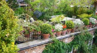 rooftop garden ideas fabulous space saving designs for the rooftop garden