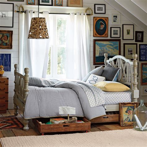 serena and lily bedroom lovely serena and lily rugs with beige wood woven rug