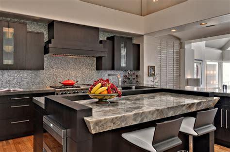 Comptoir Top Design by Trends And Novelties Kitchen Countertops