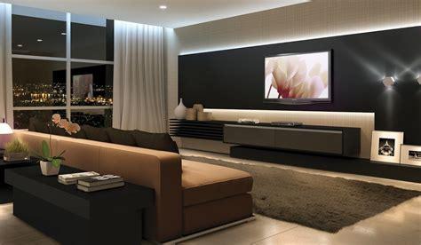 tvs for room planejados pesquisa tv wall hus stue e hjem