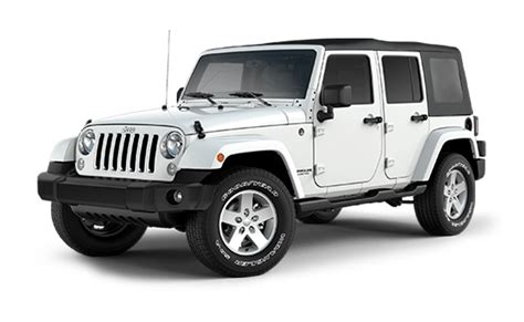 jeep wrangler india jeep wrangler unlimited price in india gst rates images