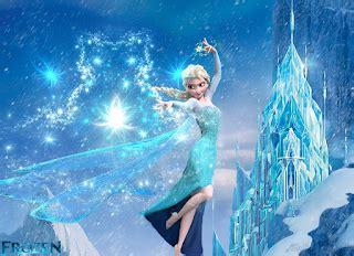 film frozen pelangi 10 gambar elsa frozen gambar top 10