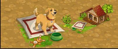 dog house wiki doghouse big farm addiction wiki