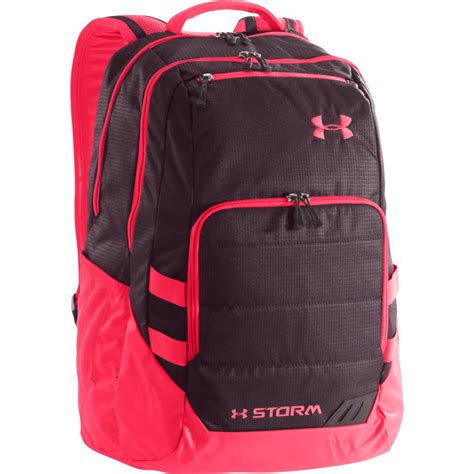under armoir backpack under armour camden storm backpack