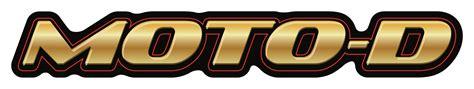 d moto moto d dealer locator and retail account application