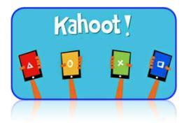 kahoot it!!!! psi