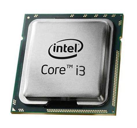Prosessor Intel I3 2120 330 Ghz i3 2120 intel 3 30ghz i3 desktop processor