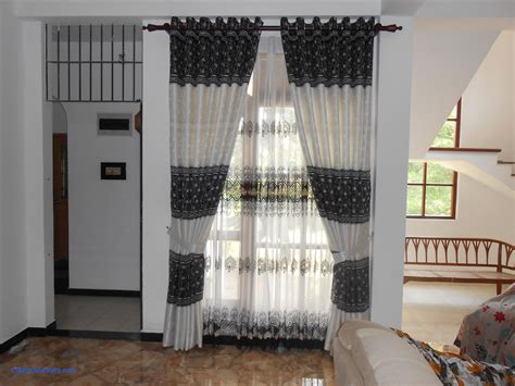 22 latest curtain designs patterns ideas for modern and office curtain designs in sri lanka gopelling net