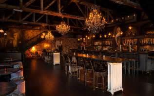 Top Bars Las Vegas by Seven Bars With A Speakeasy Vibe In Las Vegas Las Vegas
