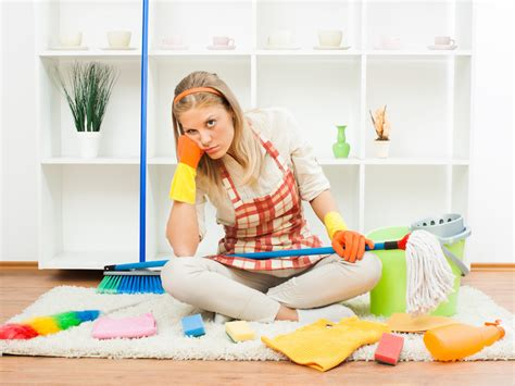 Spring House Cleaning | house cleaning tips archives house cleaning services