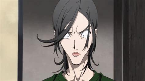post  ugliest anime character    laid  eyes  xd anime guys answers fanpop