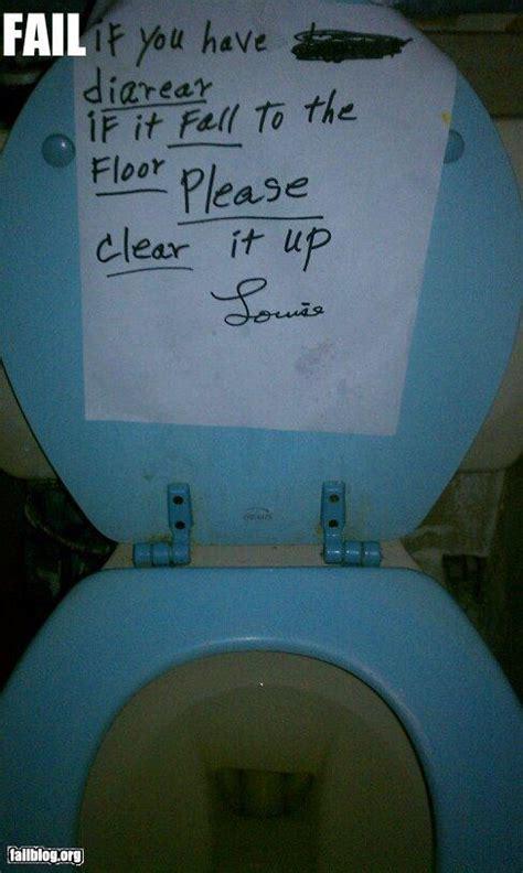 bathroom fail bathroom sign fail randomoverload