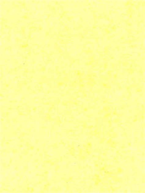 pale yellow color names pale yellow color names pictures to pin on pinterest