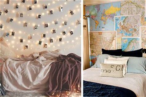 ideas para decorar una habitacion tumblr 22 encuadres que prueban que lubezki es el mejor