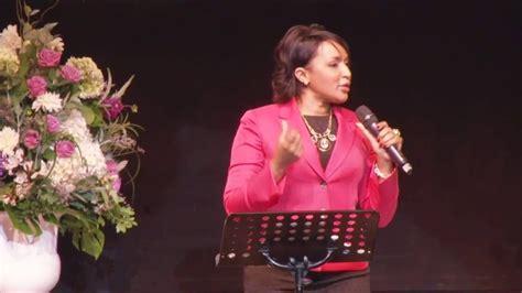 nancy amancio predicas 2016 la profeta nancy amancio pred 237 ca la sabiduria congreso