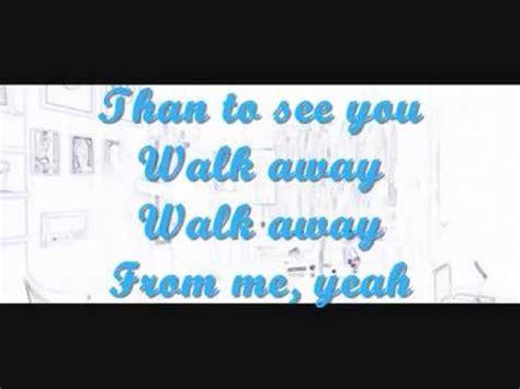 beyonce i d rather go blind lyrics i d rather go blind beyonce with lyrics on screen