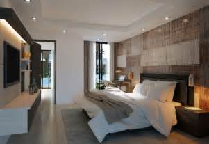 contemporary master bedroom awesome wooden background arrangement with modern bedroom decorating ideas decorative fireplace