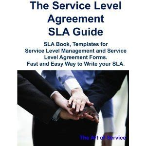 llc fast and easy guide to forming a limited liability company and starting a business the right way books the service level agreement sla guide avaxhome