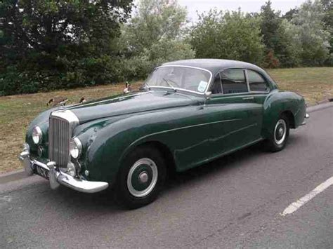 bentley continental r type car for sale