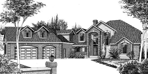 house plans daylight basement house plans with daylight basement 56 images house