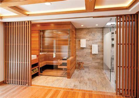 casa da enti spa in casa con salus per aquam idromassaggio