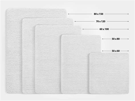 Bathroom Rug Sizes by Bath Rugs Large Size With Luxury Picture Eyagci