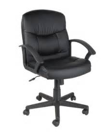 Desk Chairs Office Max by Office Max 9 99 Office Desk Chairs And 29 99