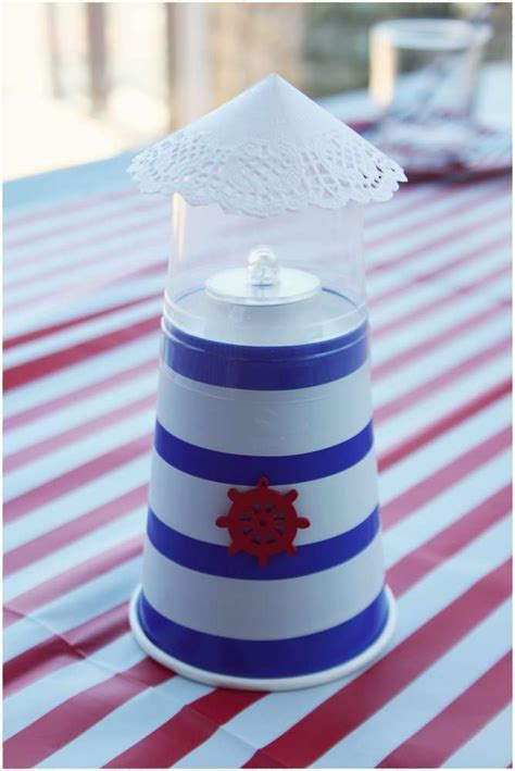 Baby Shower Sailor by Nautical Baby Shower Ideas Nautical Baby Showers