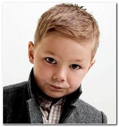haircuts for 12 year boys cool hairstyles for 12 year old boy new hairstyle designs