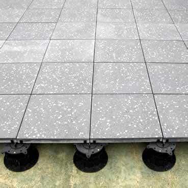 elmich versijack decking and paving pedestal support