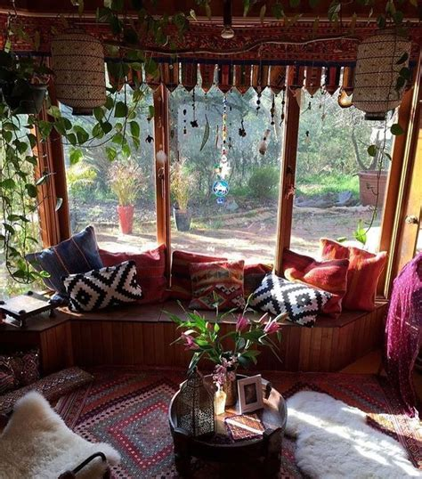 Spiritual Bedroom Decor by 25 Best Ideas About Spiritual Decor On