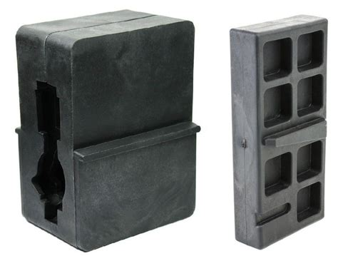 armorers bench m4 ar15 upper lower receiver mag vise block armorer s