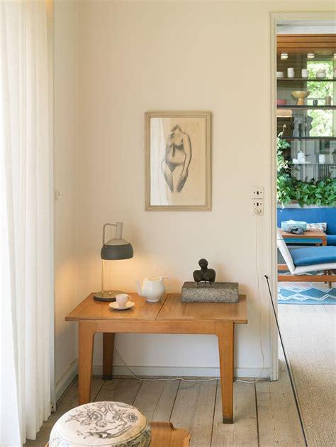 Scandinavian Interior Magazine by 163 Best Furniture Images On Pinterest