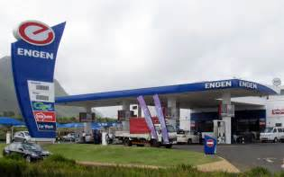 Engen Garage For Sale by Engen Appoints D M Distributors As Lubricants Distributor